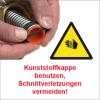 Kunststoffkappe_500x500_DE