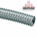 Wellrohr_Heatline
