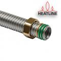 Wellrohr_Heatline_O-Ring